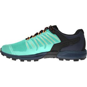 inov-8 Roclite G 275 Shoes Women teal/navy